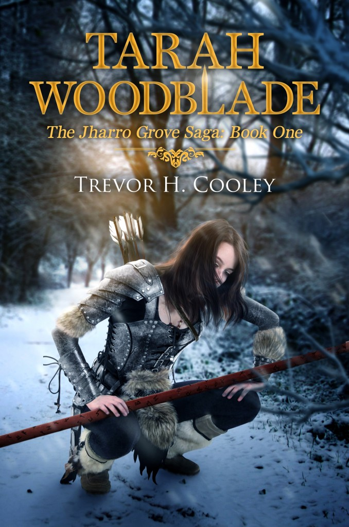 TarahWoodblade-ebook