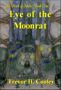 Eye of the Moonrat2