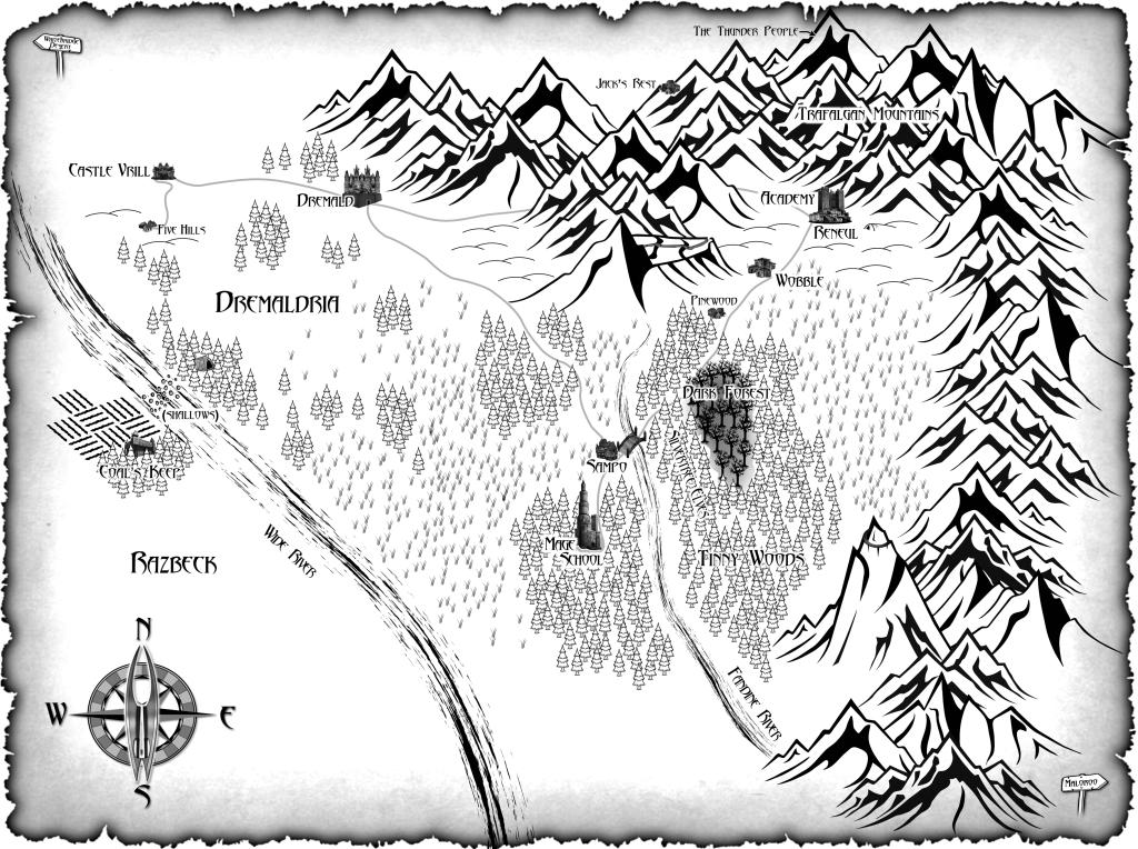 BoS_Map_Full