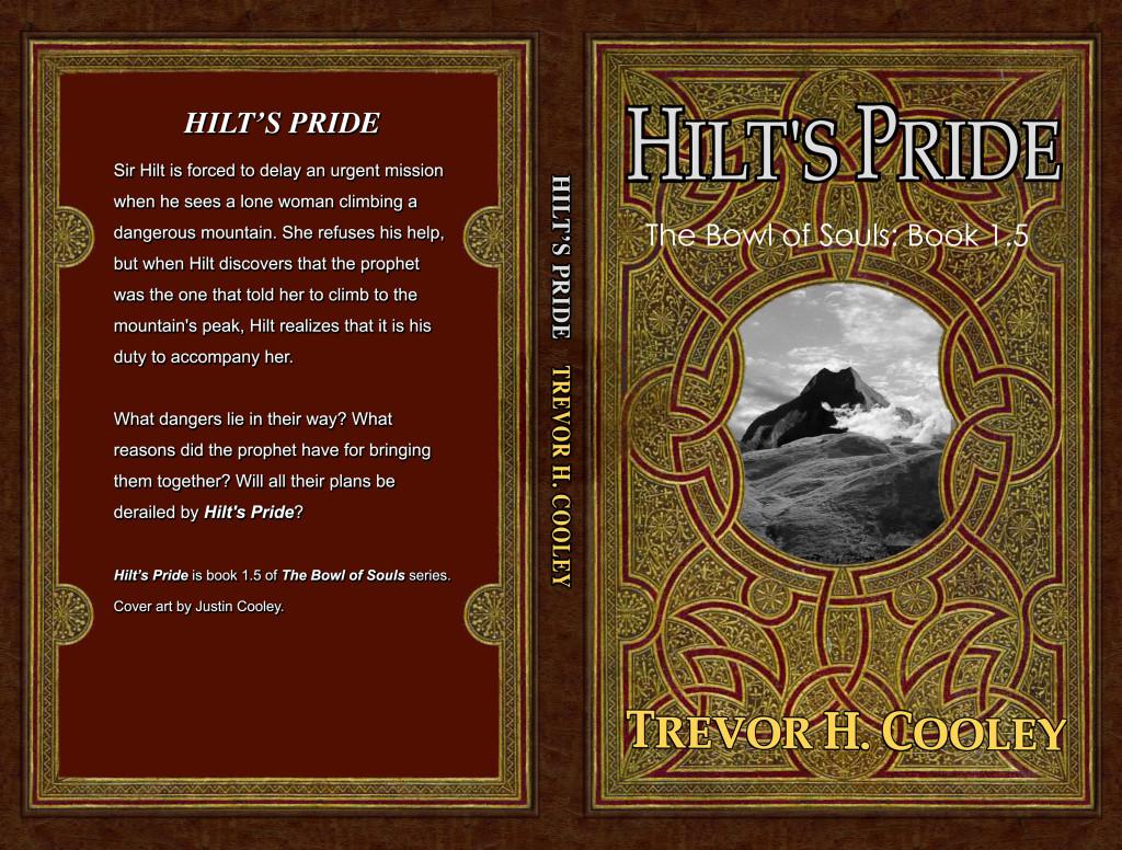 Hilt'sPride fullCover_final