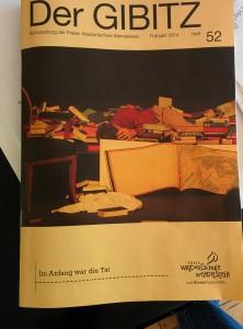 german prologue