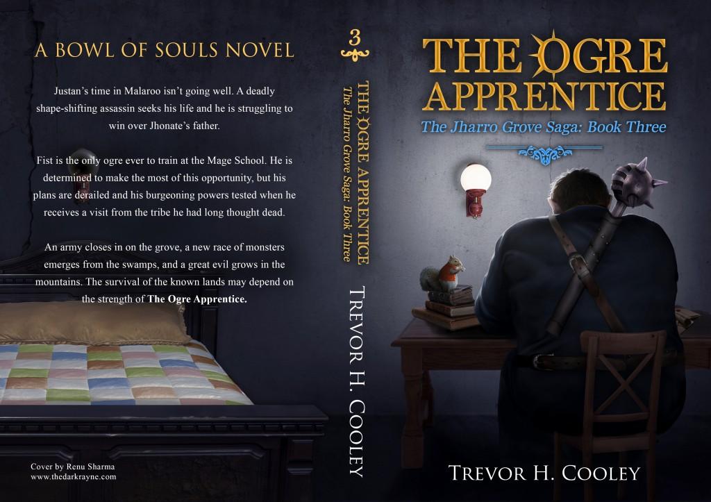 TOA-paperback-jpeg