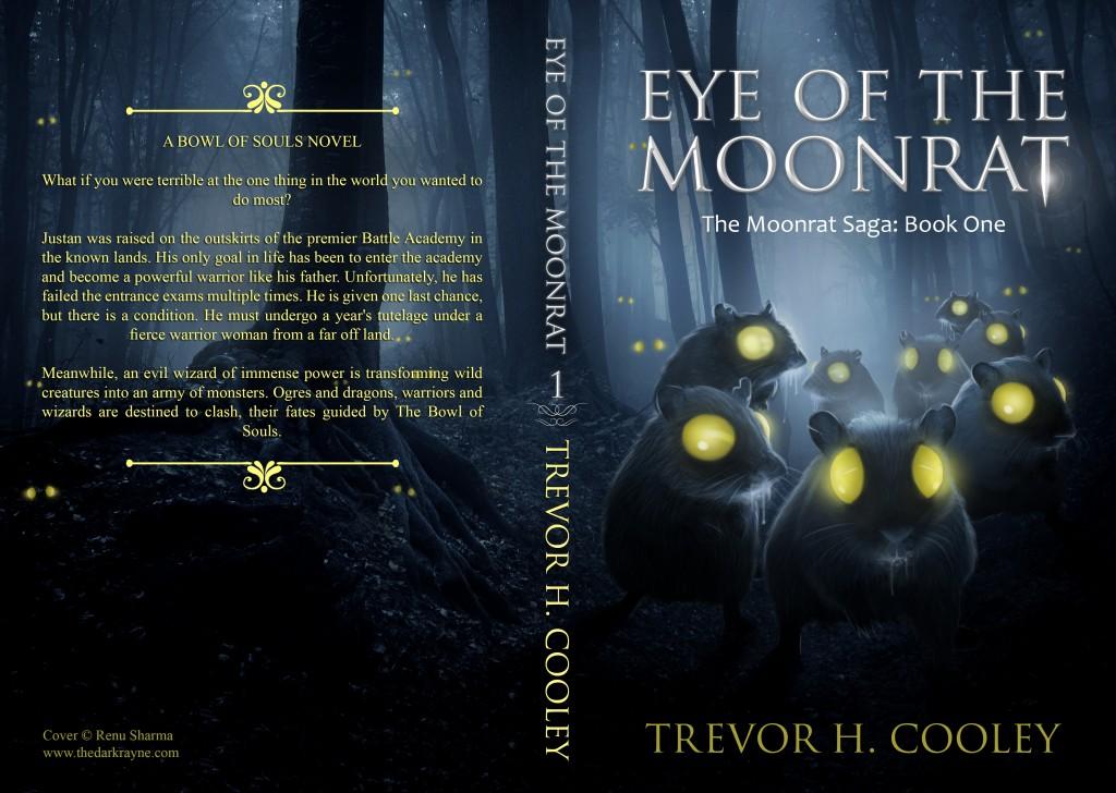 EOTM-paperback