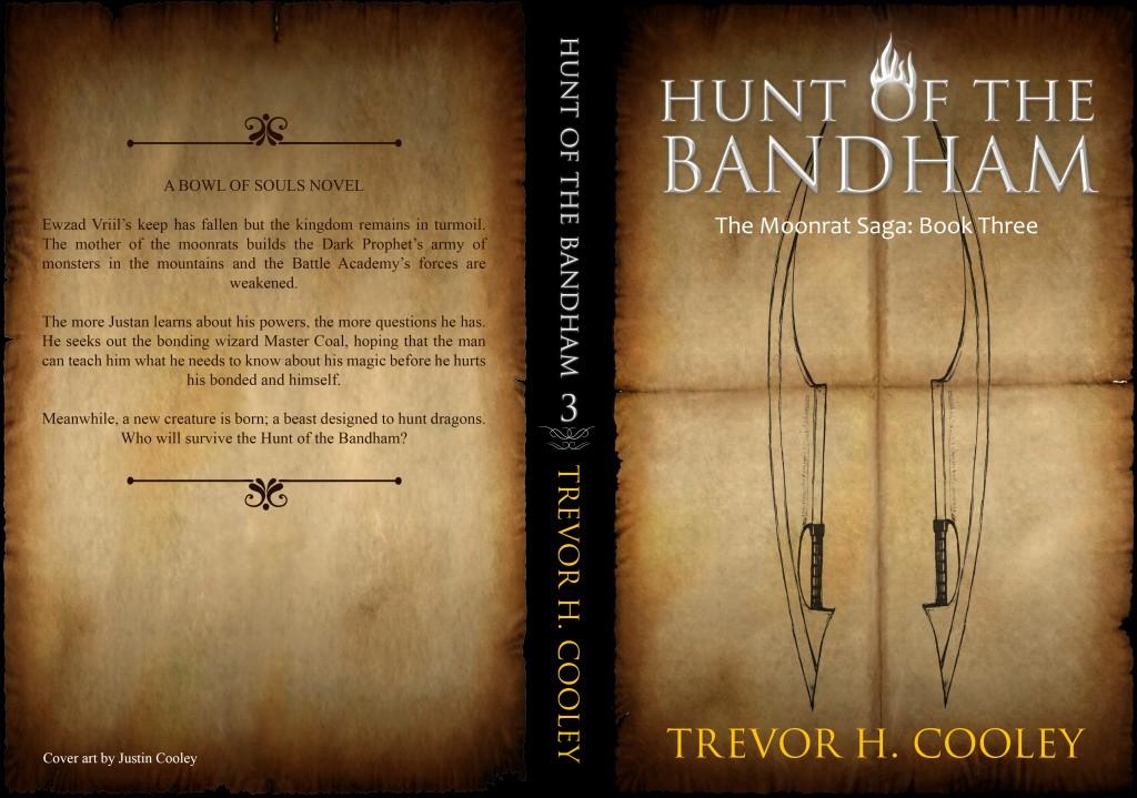 HOTB-paperback