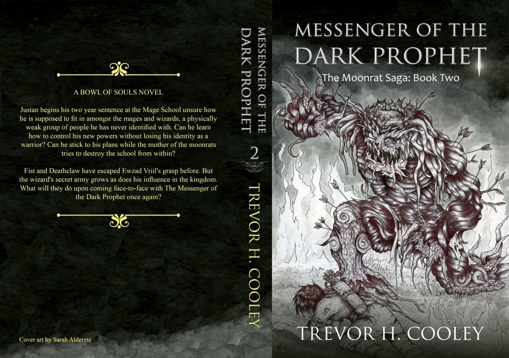 MOTDP-paperback