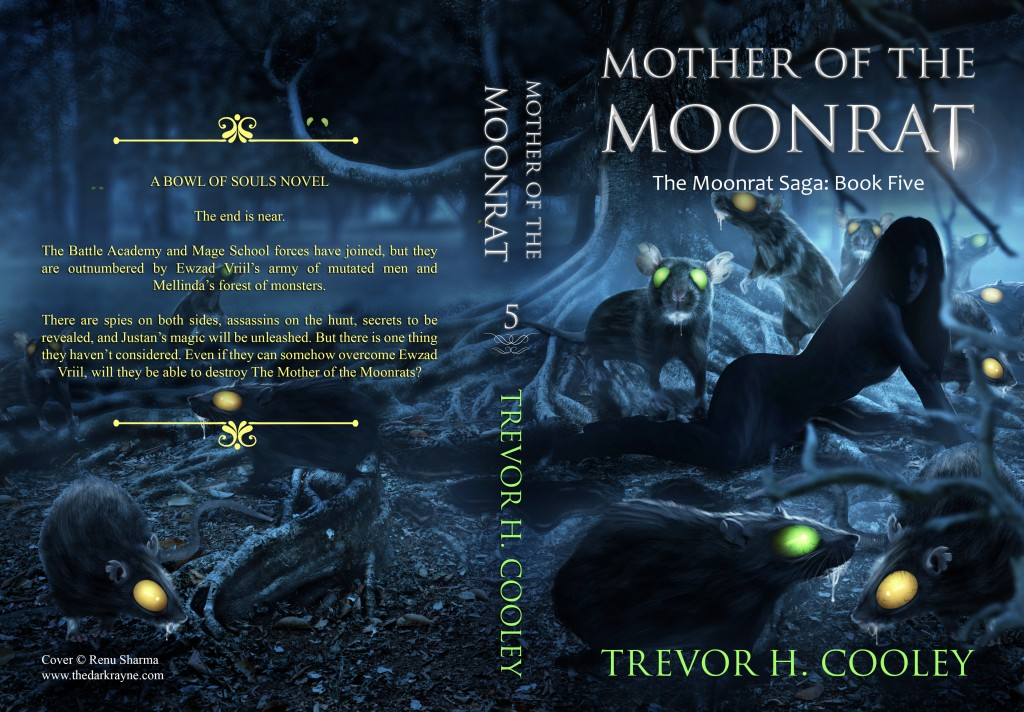MOTM-paperback