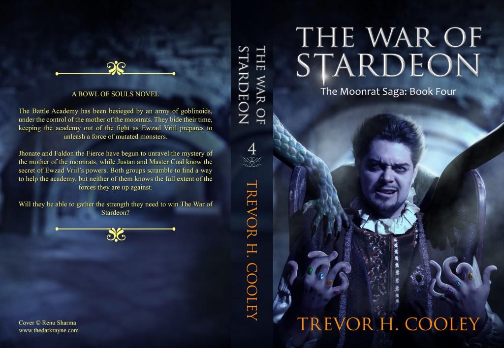 TWOS-paperback