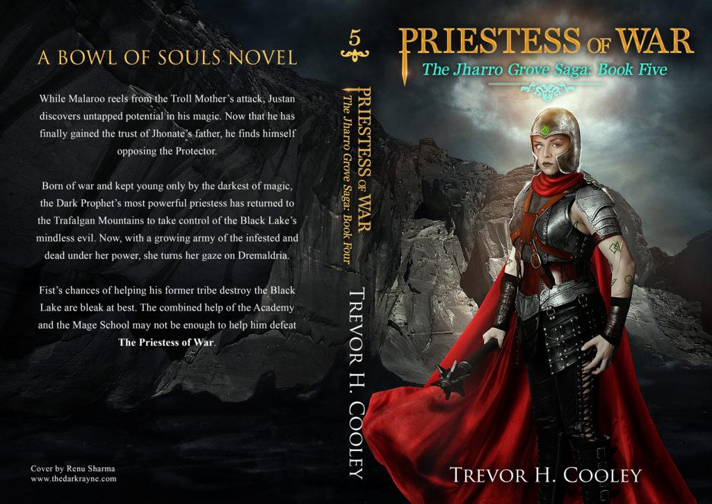 pow-paperback