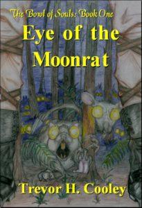 Eye of the Moonrat2