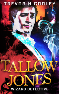 Tallow final Ebook